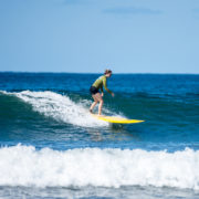 HB Surf Lessons