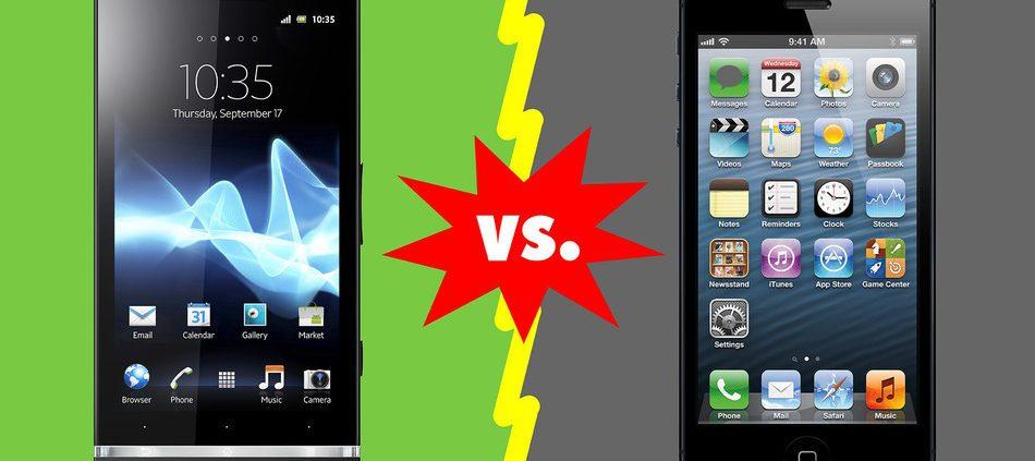 Cell Phone Service. gsm vs cdma