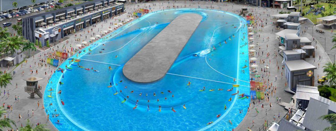future surf pool
