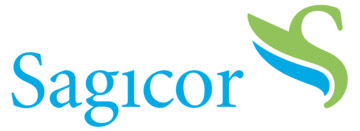 Sagicor Logo Costa Rica Travel Insurance